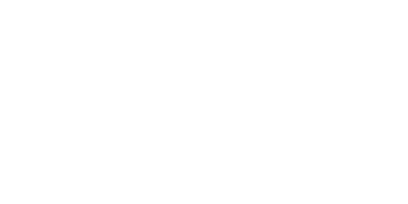Woodland Church