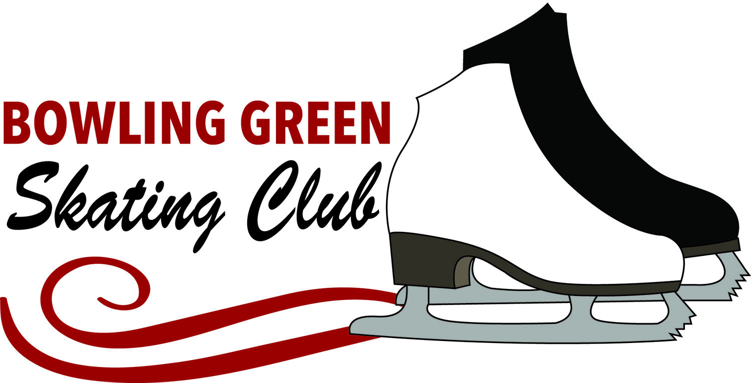 Bowling Green Skating Club