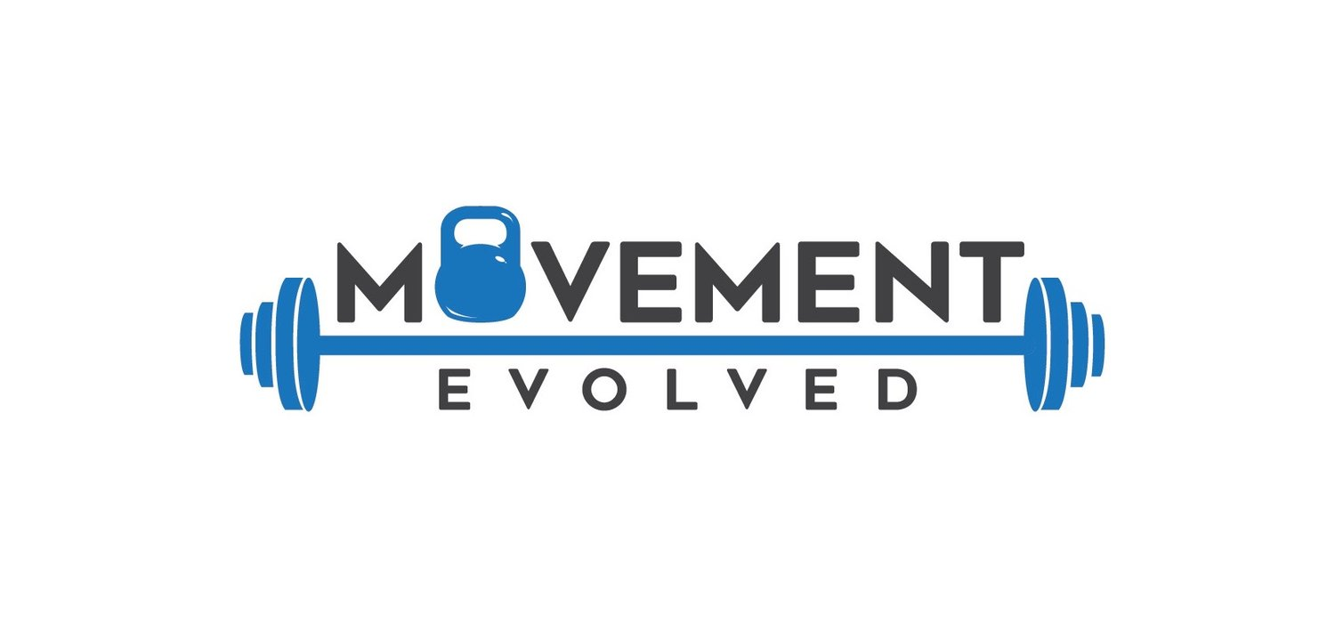 Movement Evolved