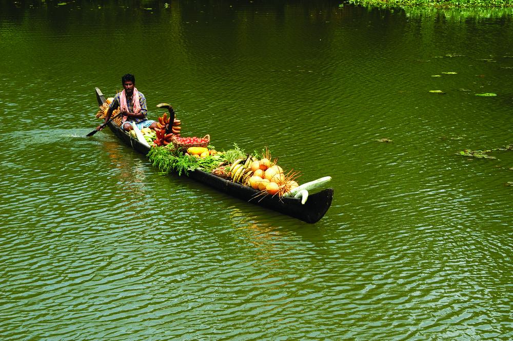 farmer_on_country_boat_27.jpg