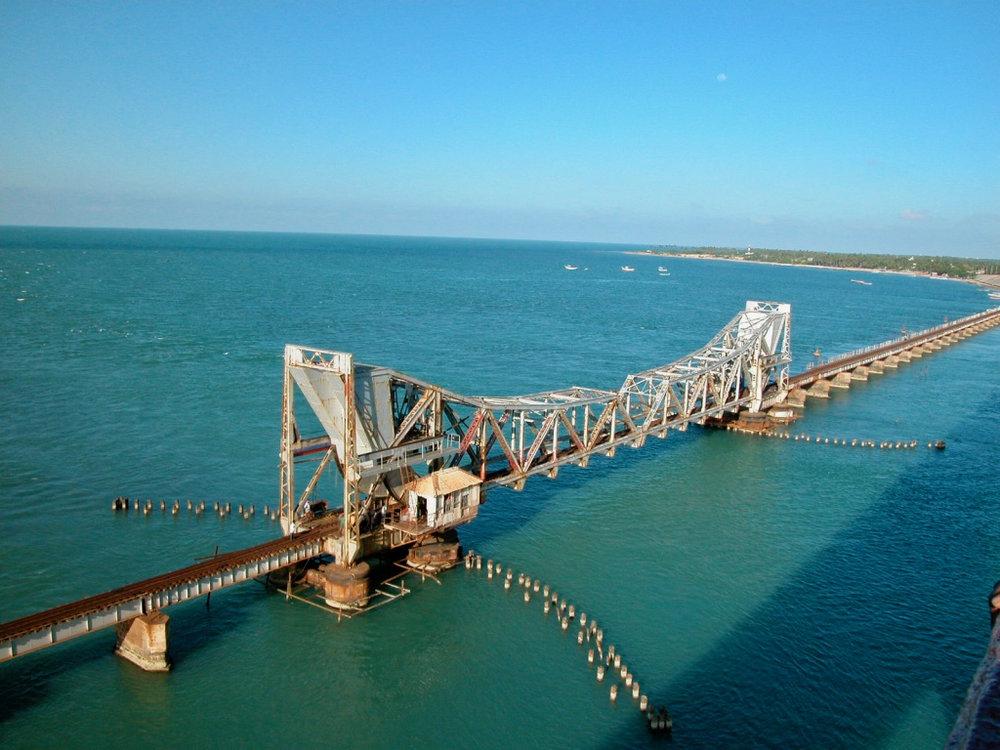 Pamban_Oversea_Rail_Bridge.jpg