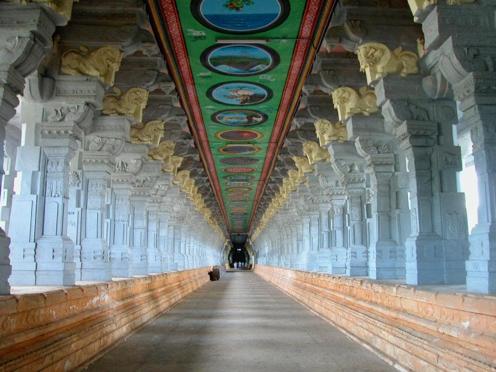 Rameswaram_Corridor.jpg