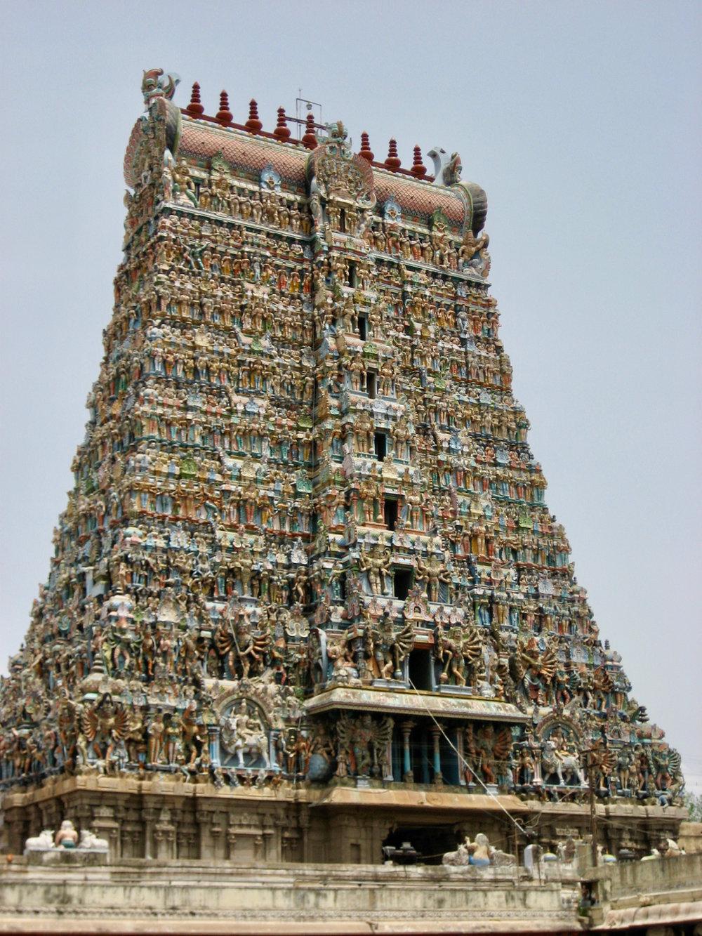 Madurai_Meenakshi_Temple.jpg