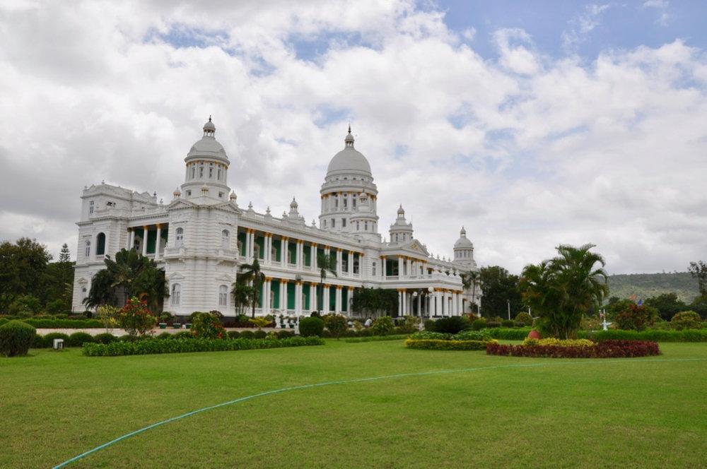 Lalitha_Mahal_Palace.jpg