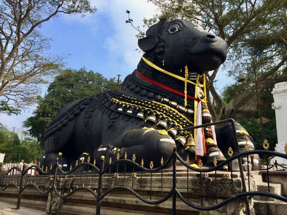 Nandi_Mysore2.jpg