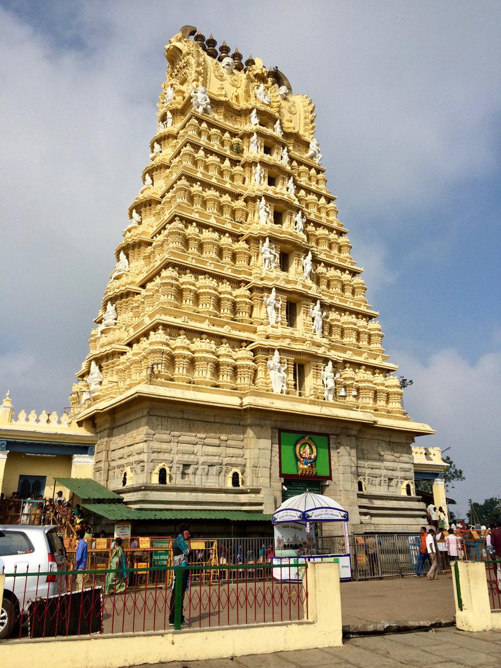 Chamundeshwari_Temple_Mysore_1.jpg