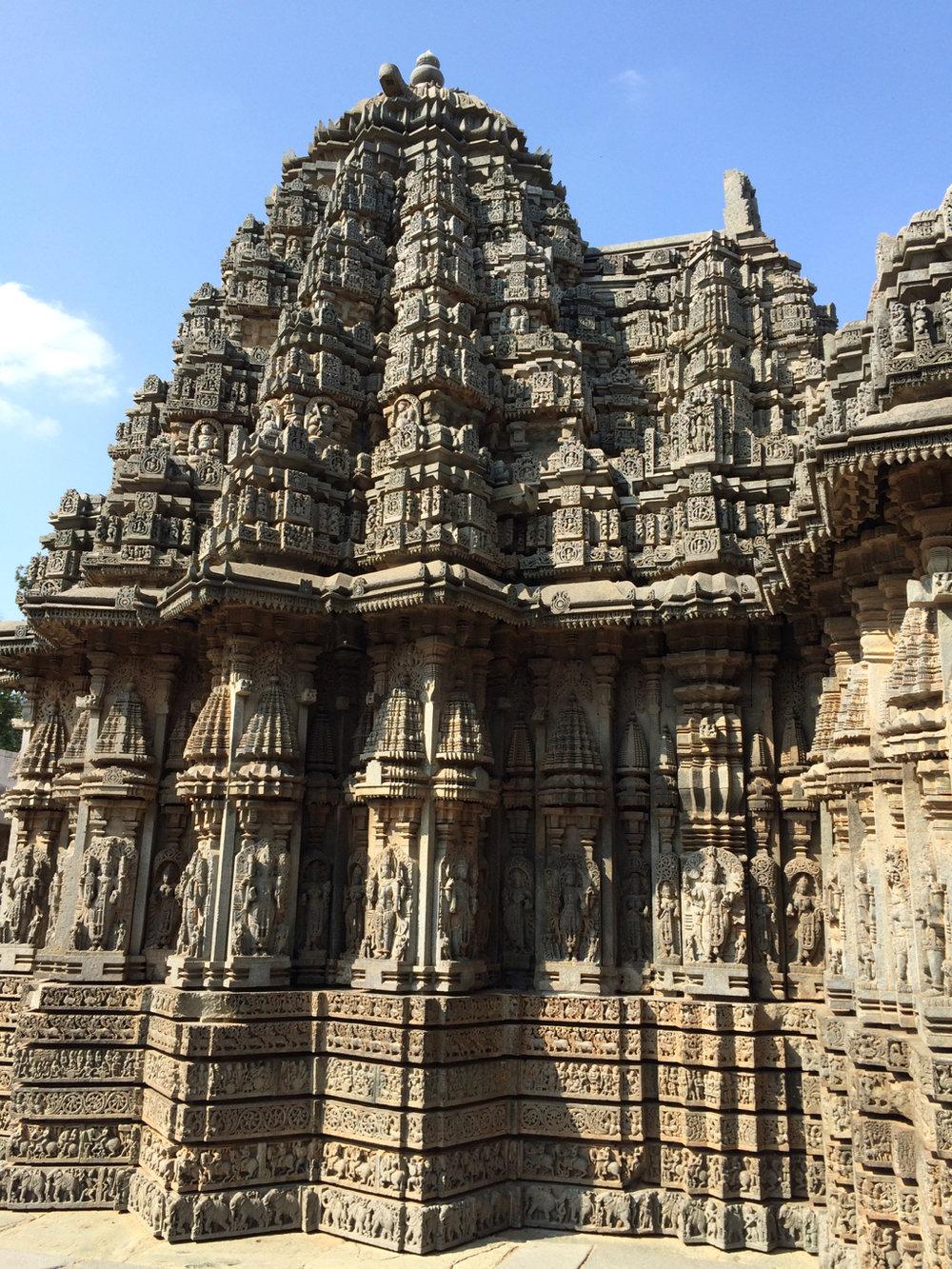 Somnathpur_2.jpg
