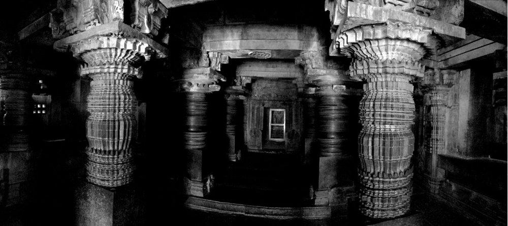 Somnathpur_6.jpg