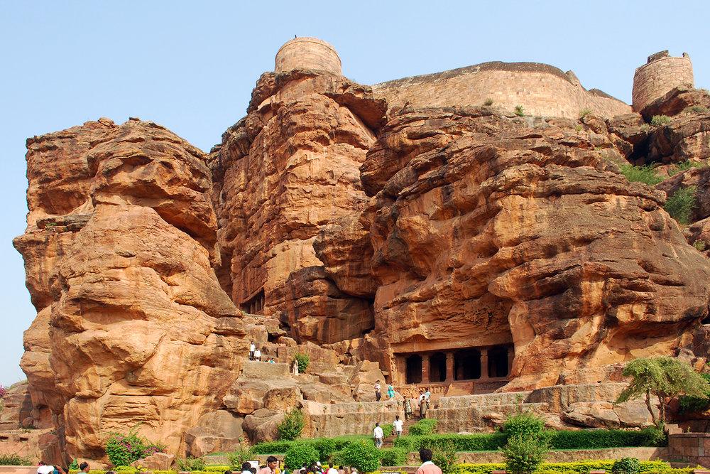 Badami_Caves_hi_res.JPG
