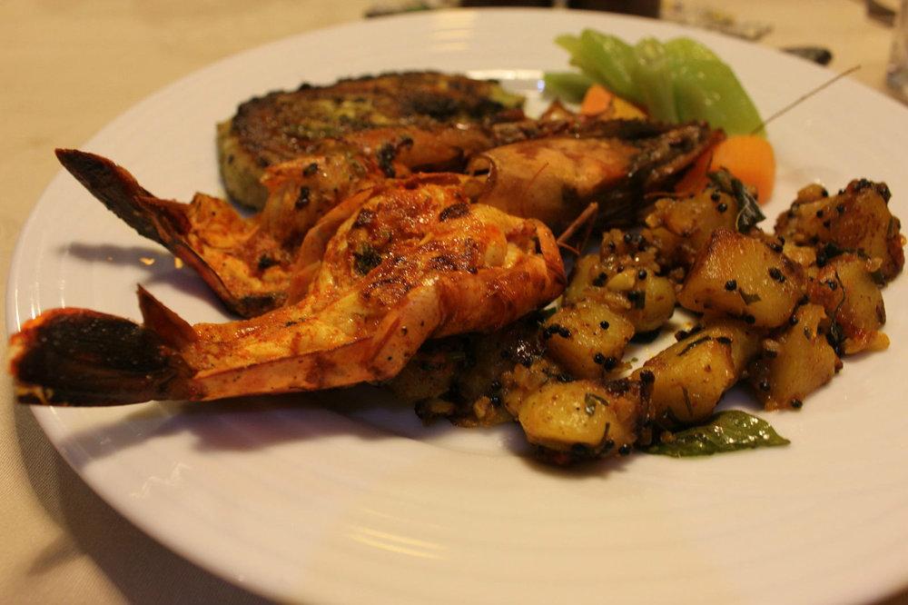 Franco_Tamil_cuisine.jpg