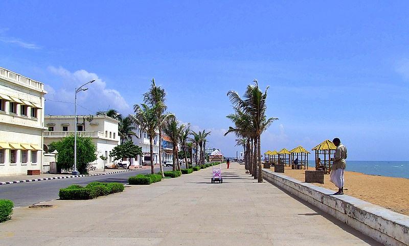 Promenade_Pondi3.jpg