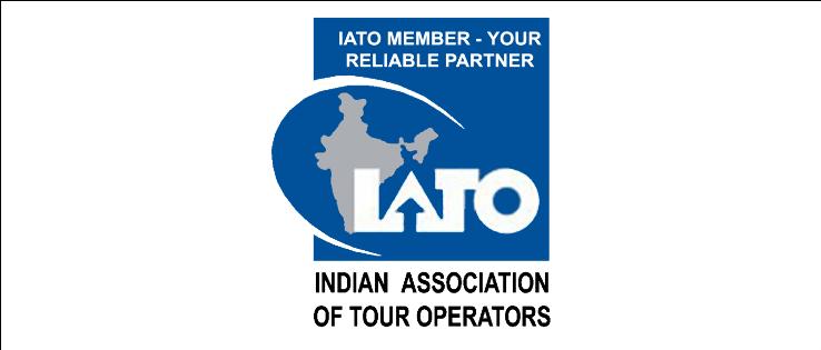 Logo-IATO_1453365591m.png