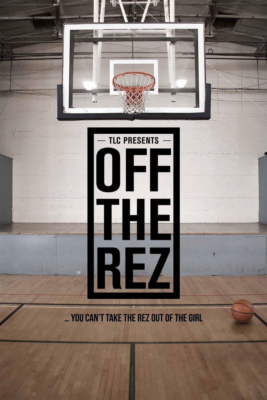 OFF THE REZ (DOC)