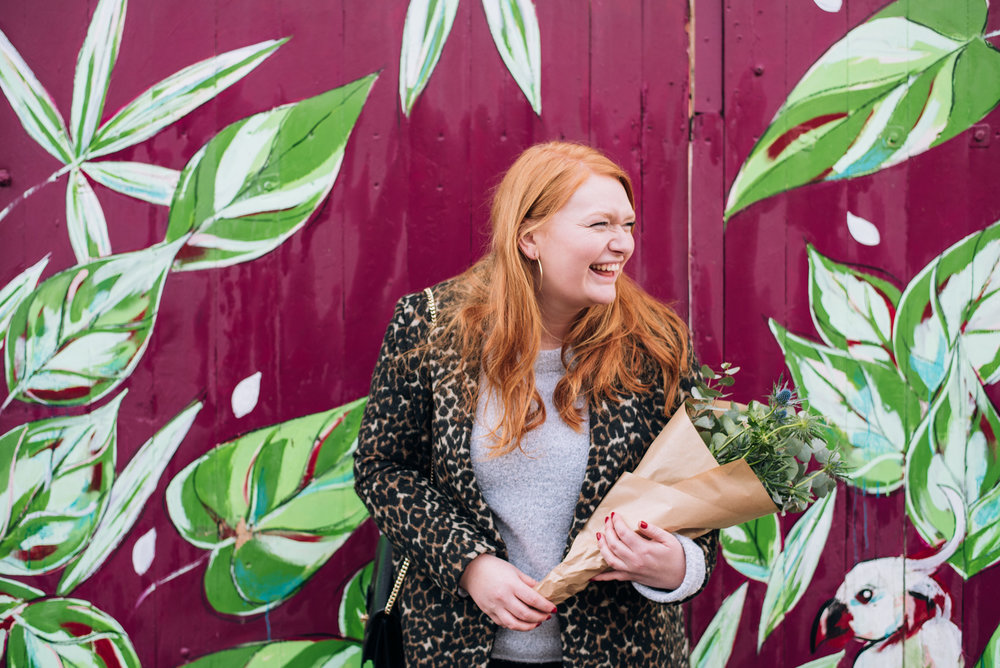 UK-Personal-Branding-Photographer-Sophie-Carefull-Photography-Bristol-9.jpg