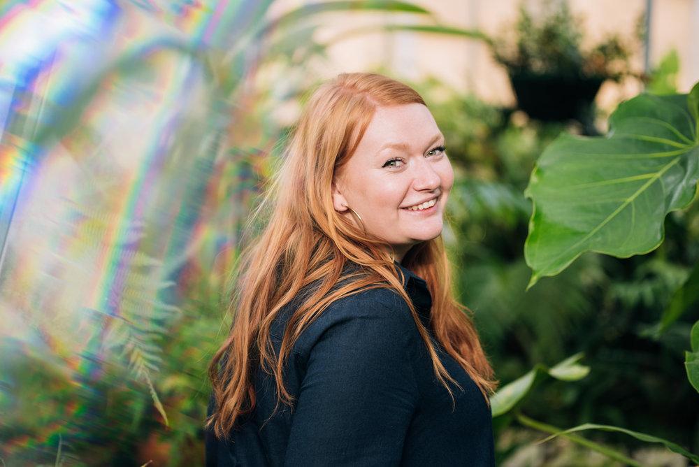 UK-Personal-Branding-Photographer-Sophie-Carefull-Photography-Bristol-12.jpg