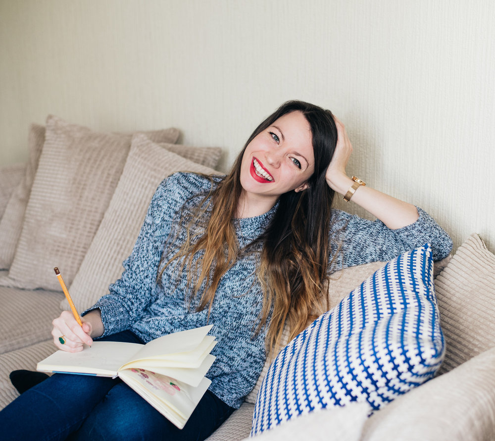 UK-Personal-Branding-Photographer-Sophie-Carefull-Photography-Bristol-37.jpg