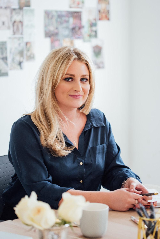 UK-Personal-Branding-Photographer-Sophie-Carefull-Photography-Bristol-45.jpg