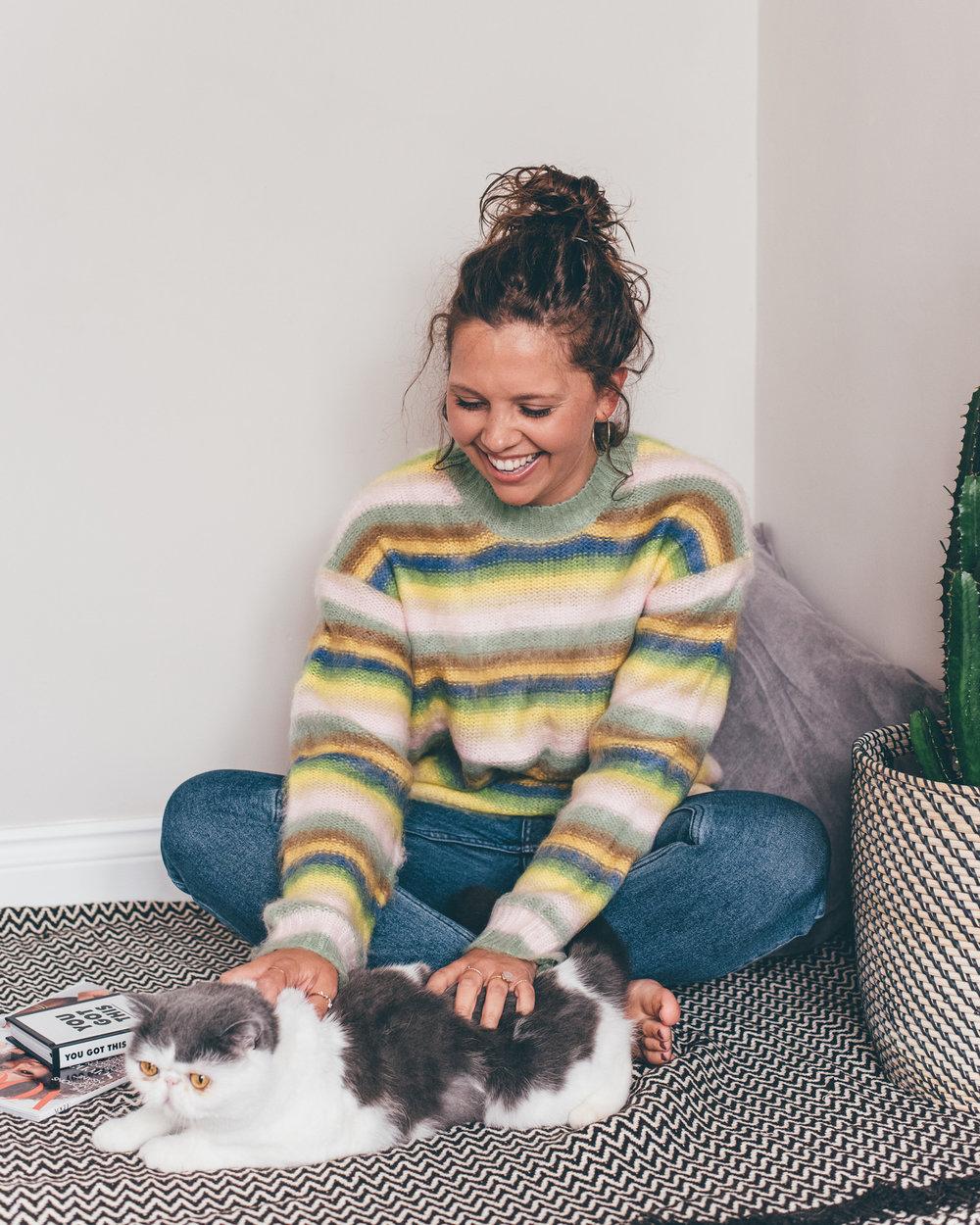 UK-Personal-Branding-Photographer-Sophie-Carefull-Photography-Bristol-61.jpg