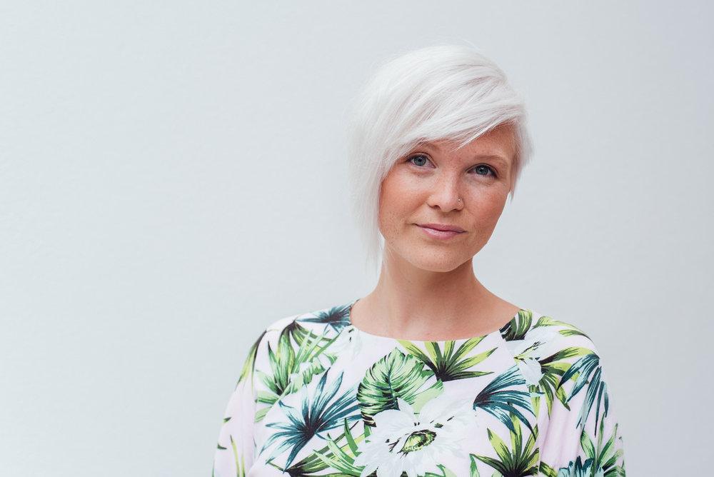 UK-Personal-Branding-Photographer-Sophie-Carefull-Photography-Bristol-74.jpg