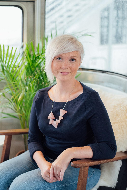 UK-Personal-Branding-Photographer-Sophie-Carefull-Photography-Bristol-76.jpg