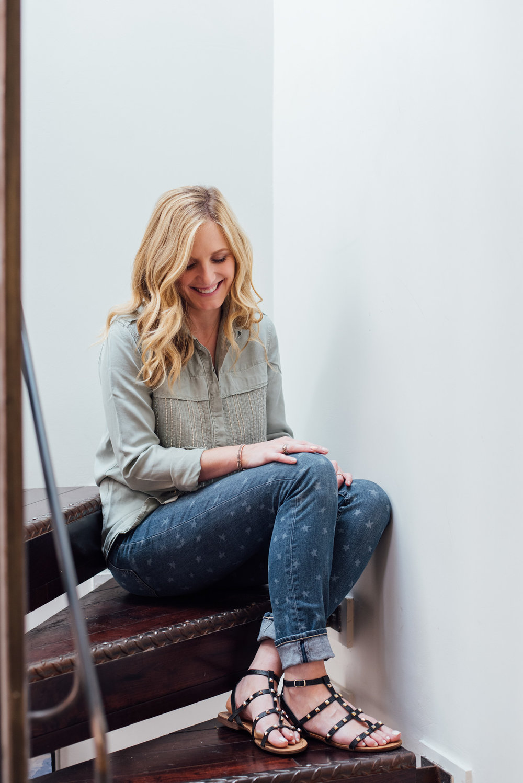 UK-Personal-Branding-Photographer-Sophie-Carefull-Photography-Bristol-82.jpg