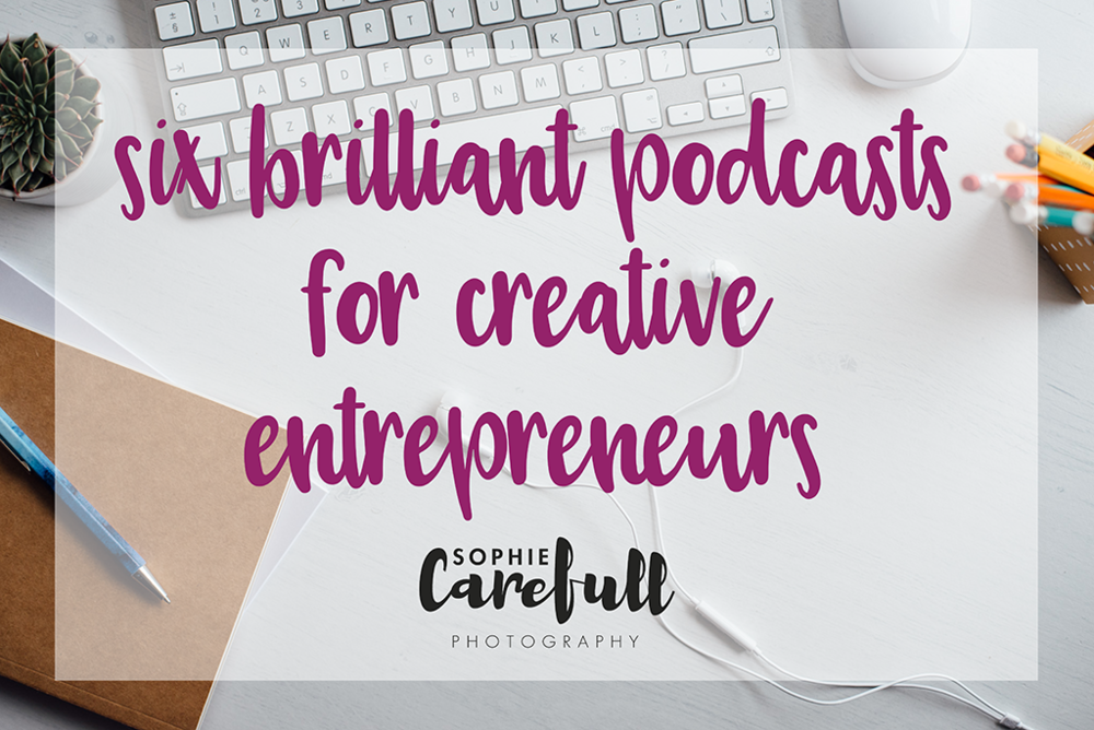podcasts-for-creative-entrepreneurs