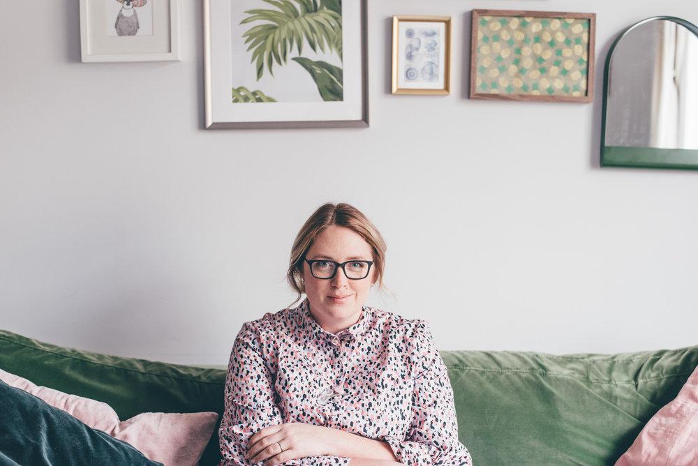 UK-Personal-Branding-Photographer-Sophie-Carefull-Photography-Bristol-57.jpg