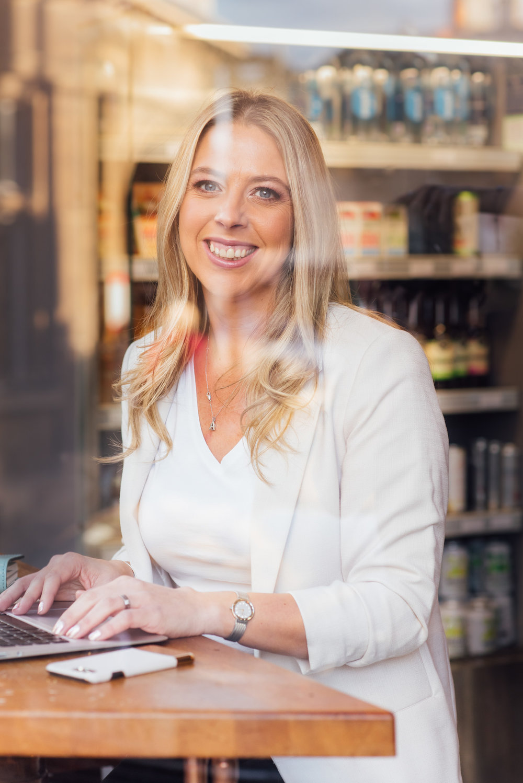 Virtual-Assistant-Small-Businesses-Emilia-Capper-Web-58.jpg