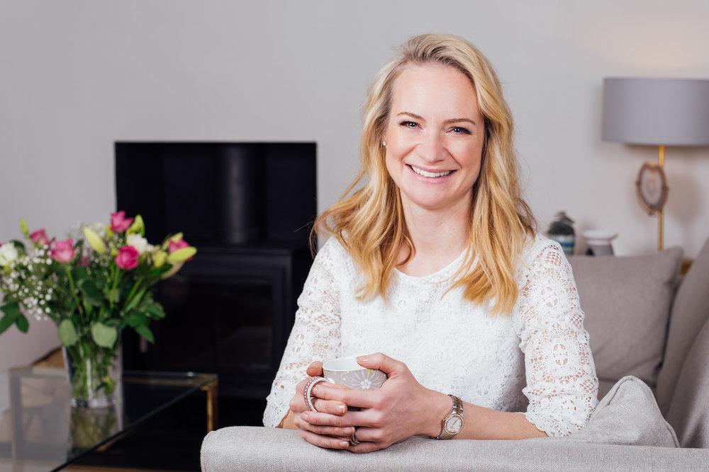 Annette-Sloly-Bristol-Hypnotherapist-Web-37.jpg