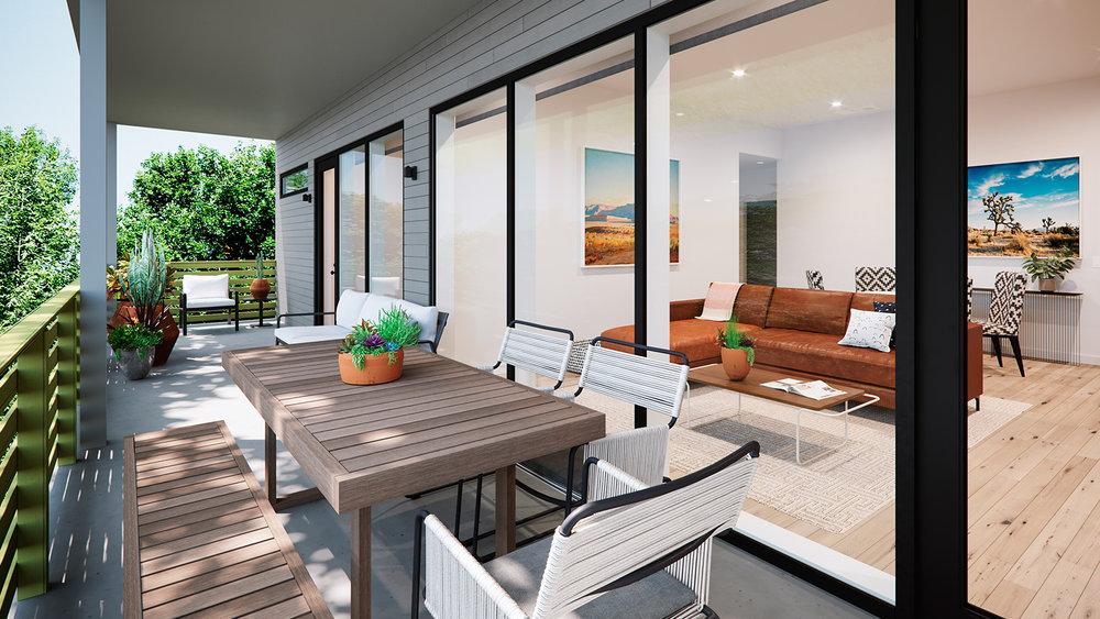 mesa-terrace.jpg