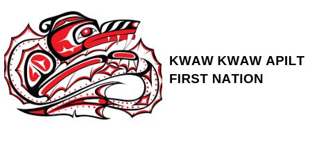 kwawkwawapilt-1.png