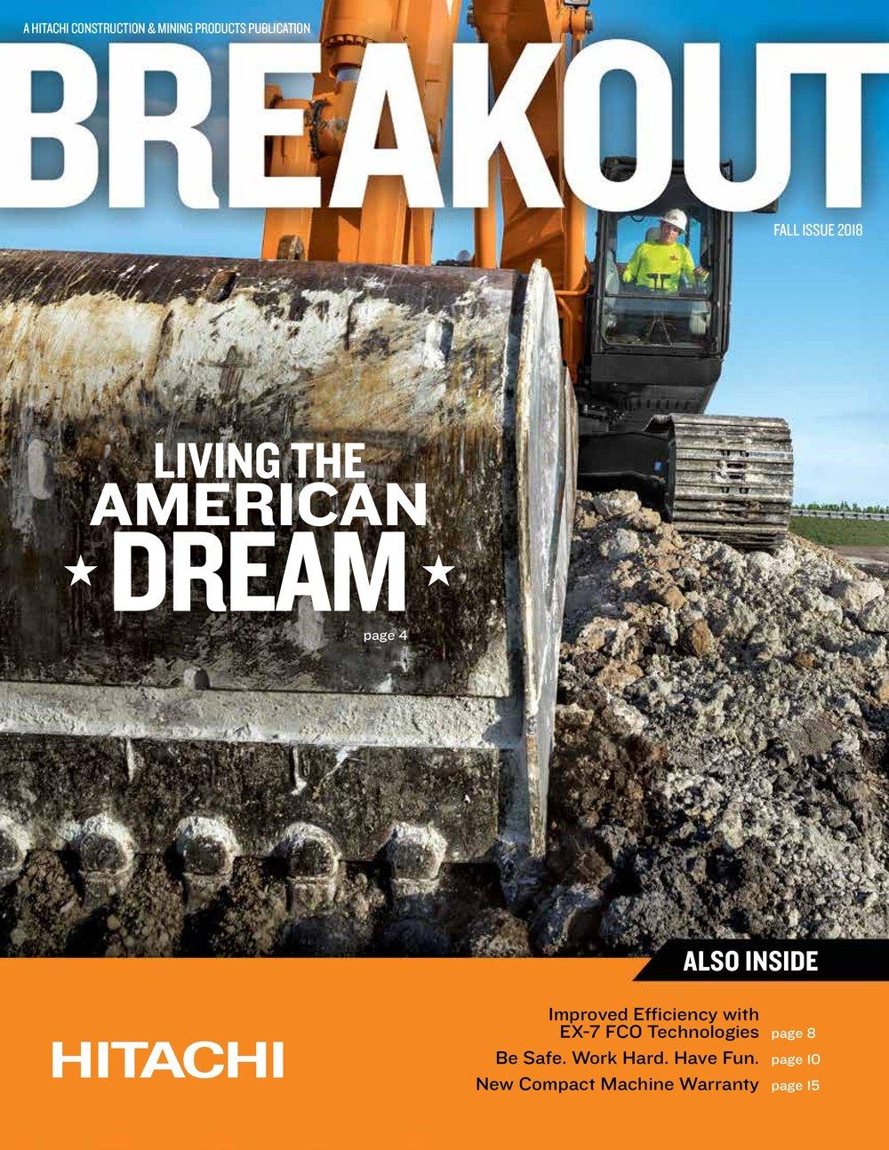 BreakoutMag-pg1.jpg