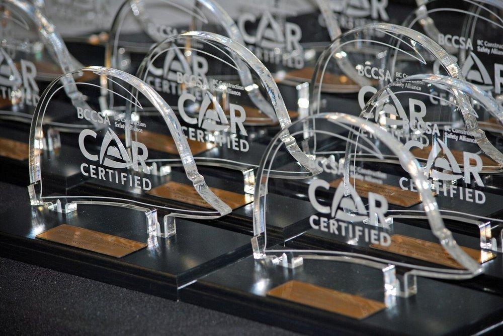 COR award1.jpg