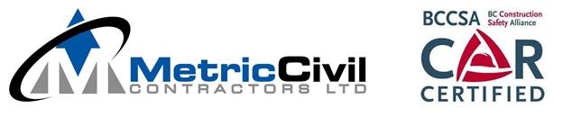Metric Cor Logo.jpg