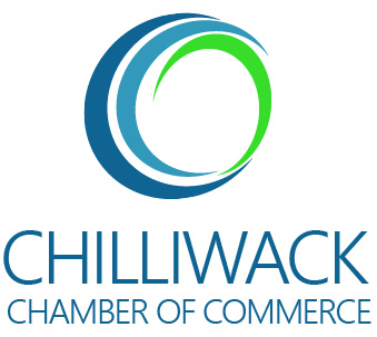 2018-10-18-Chilliwack Chamber - Logo - Stacked.jpg