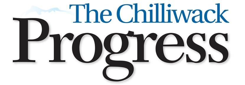 ChilliwackProgress.jpg