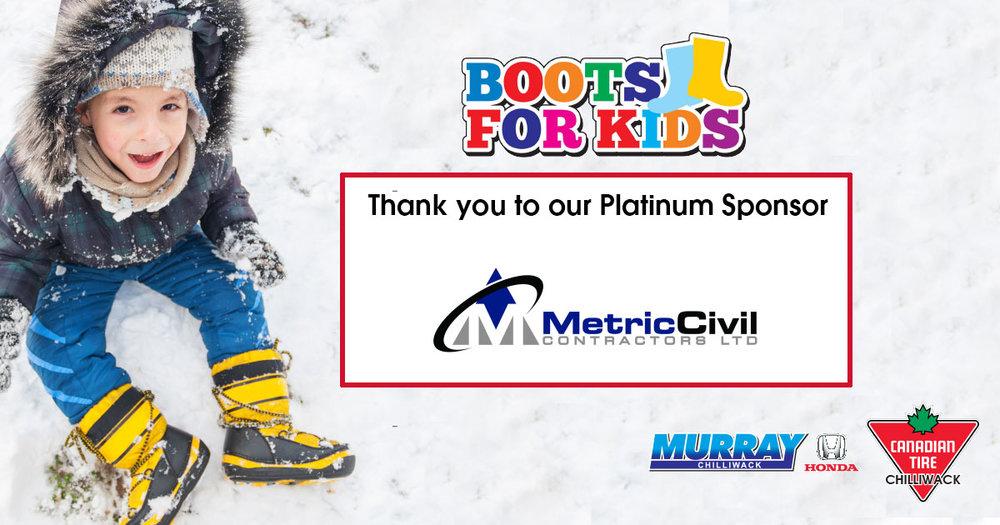 Boots-for-Kids_Platinum_Metric_FB.jpg