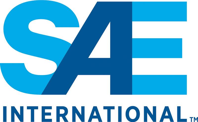 SAE-Logo.jpg