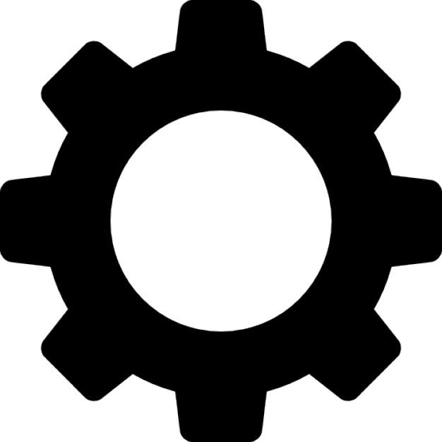gear_318-56262.jpg
