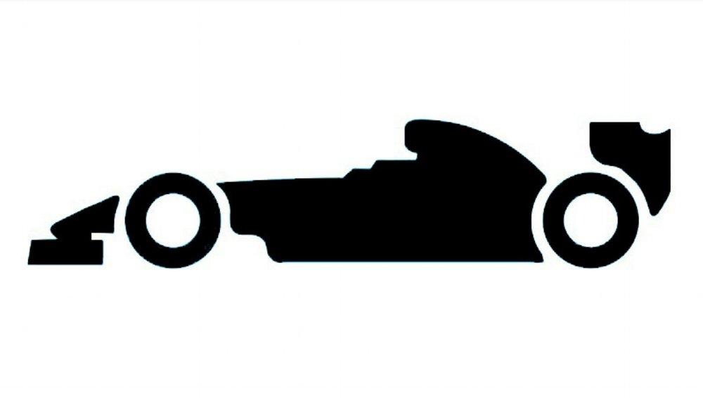 Formula Car.jpg