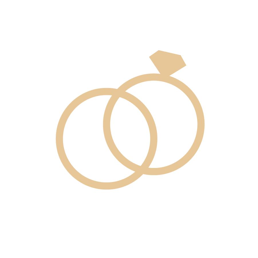 Elopements & Intimate Weddings