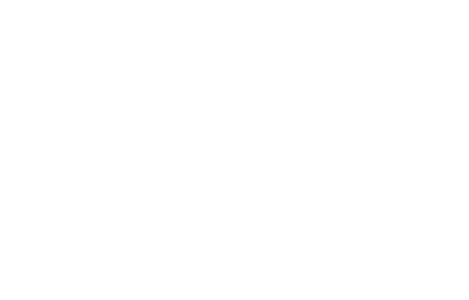 A Seat at the Table Gallatin Valley