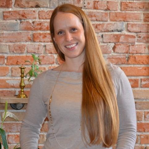 Brianne Rogers Dugan headshot.jpg
