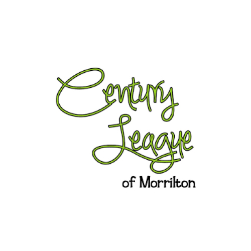 Century League of Morrilton.jpg