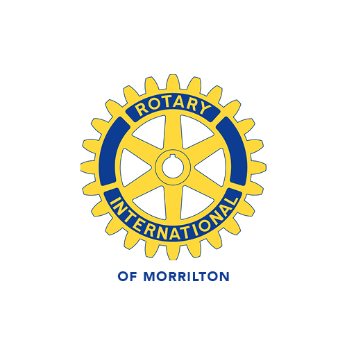 Rotary International of Morrilton.jpg