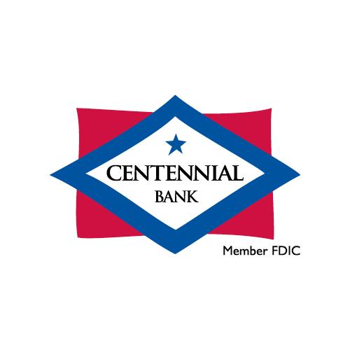 Centennial Bank.jpg