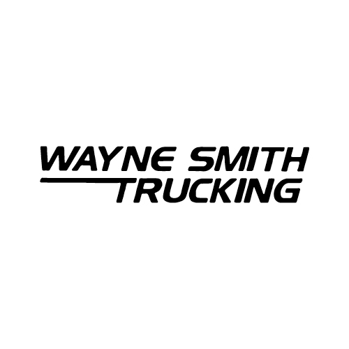 Wayne Smith Trucking.jpg