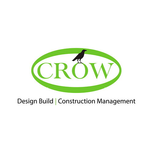 Crow Construction.jpg