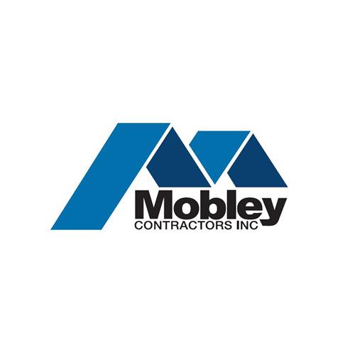 Mobley Contractors Inc..jpg
