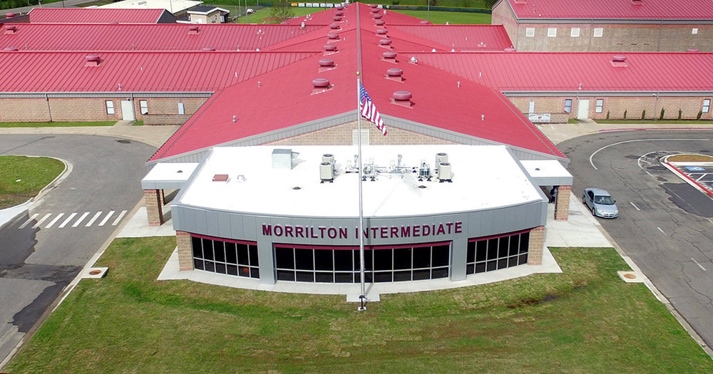 morrilton_intermediate (2).jpg